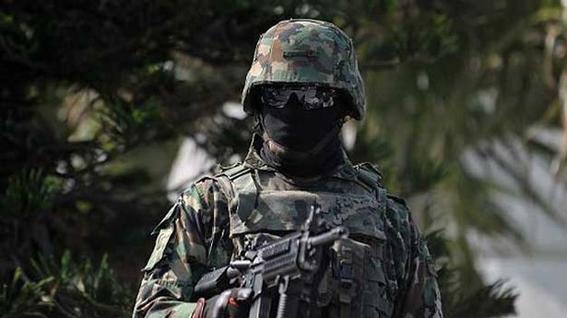ley de seguridad interior en mexico 3