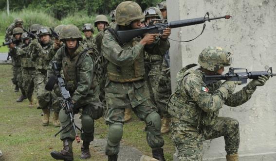 ley de seguridad interior en mexico 4