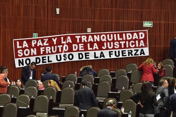 ley de seguridad interior en mexico 5