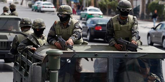 ley de seguridad interior en mexico 6