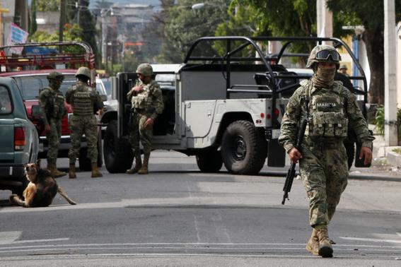 ley de seguridad interior en mexico 7