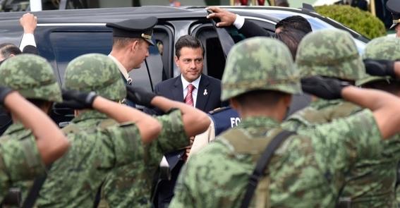 ley de seguridad interior en mexico 8
