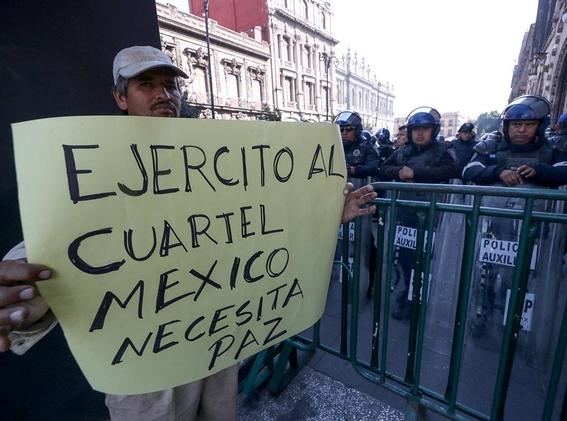 ley de seguridad interior en mexico 10
