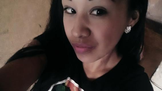 feminicidio de valeria zuniga 4