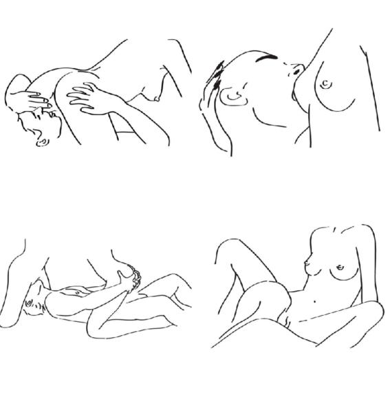 ilustraciones de no word for this 2