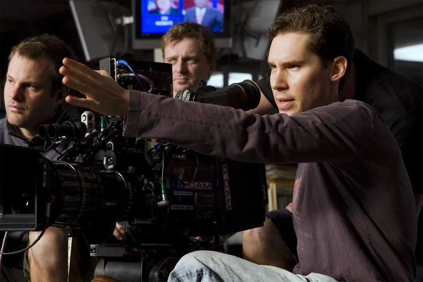 7 directores que fueron despedidos mientras filmaban una película 1