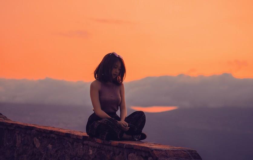 8 señales que te indican que nunca te amará como a su ex 1