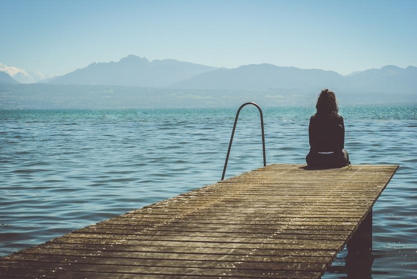 8 señales que te indican que nunca te amará como a su ex 6
