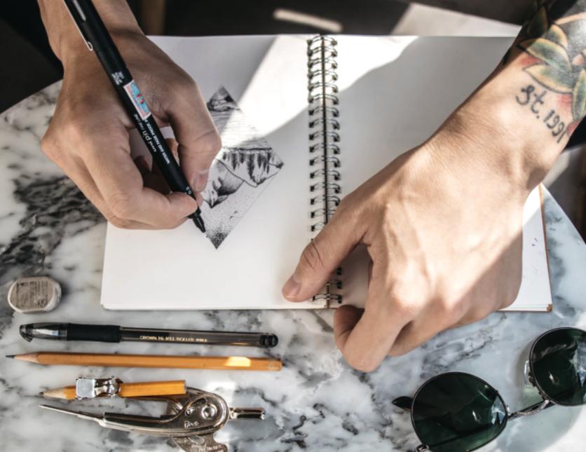 7 consejos para identificar a un buen tatuador 4