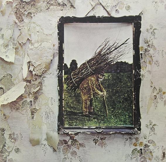 discos que inspiraron a bruno mars 7