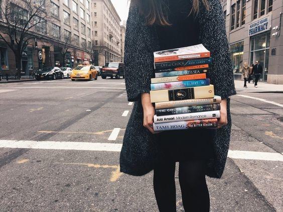 lista de libros mas vendidos 1