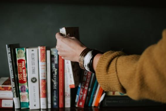 lista de libros mas vendidos 4