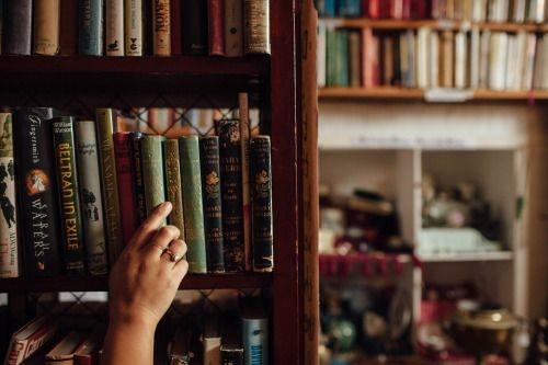 lista de libros mas vendidos 9