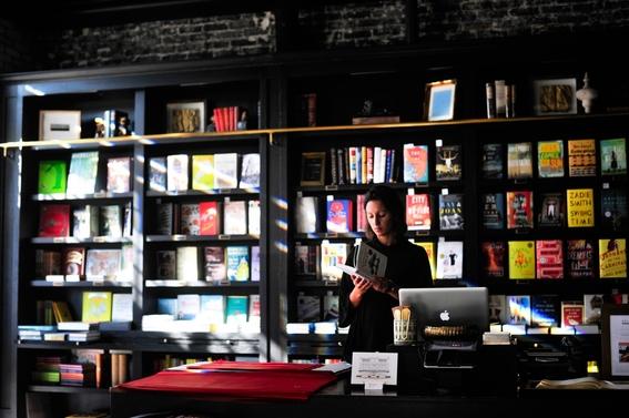 lista de libros mas vendidos 10