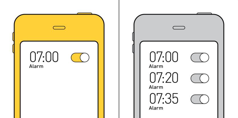 No dormir lo suficiente y otros hábitos que te vuelven egoísta, según la ciencia 0
