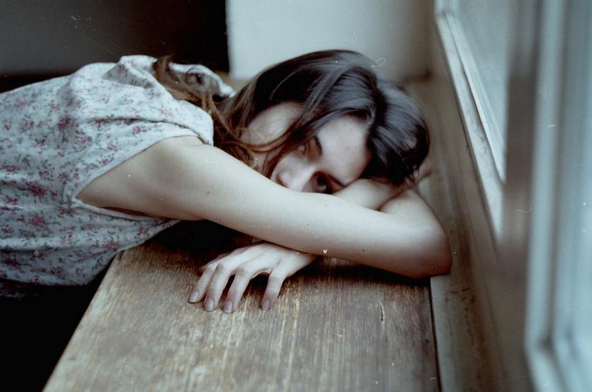 No dormir lo suficiente y otros hábitos que te vuelven egoísta, según la ciencia 3
