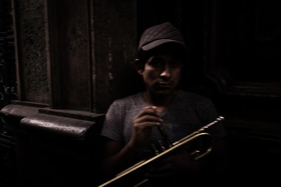 fotografias de yael martinez 10