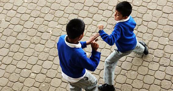 efectos psicologicos causados por bullying 1