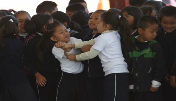 efectos psicologicos causados por bullying 2
