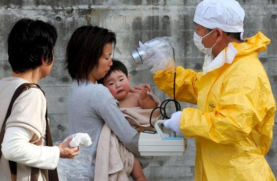 gas radon esta afectando la vida humana 2