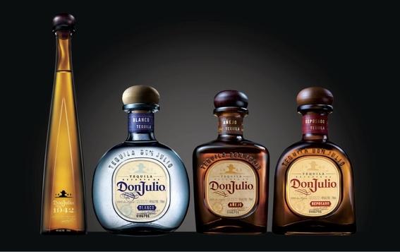 cocteles con tequila 1