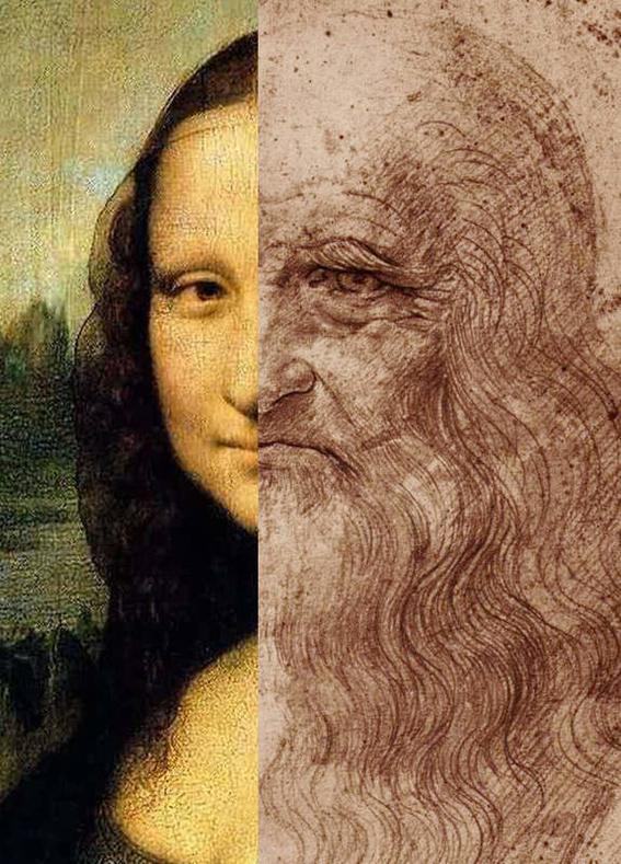 mitos sobre el arte 1