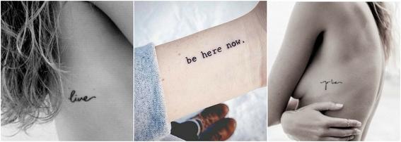 tatuajes minimalistas misticos 4