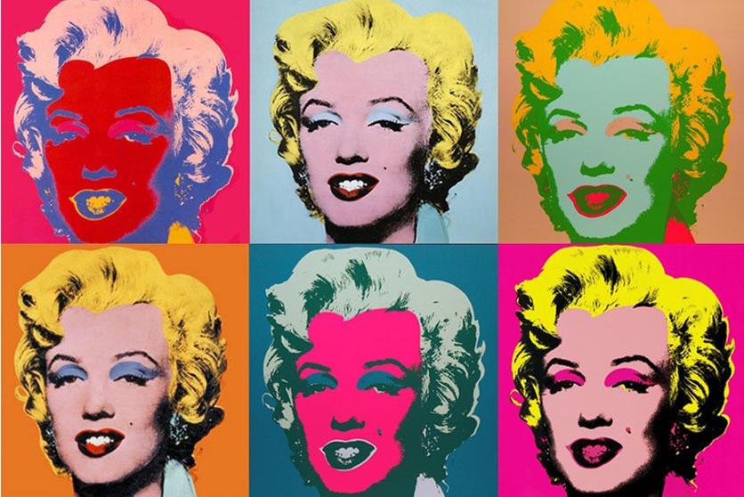 21 mitos sobre el arte que un experto nunca creería 13