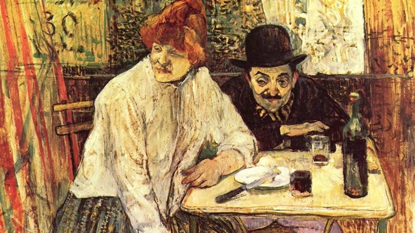21 mitos sobre el arte que un experto nunca creería 16