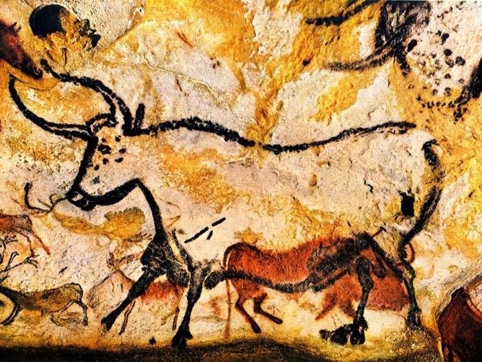 21 mitos sobre el arte que un experto nunca creería 20