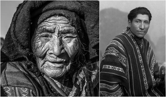 fotografos de retratos 5