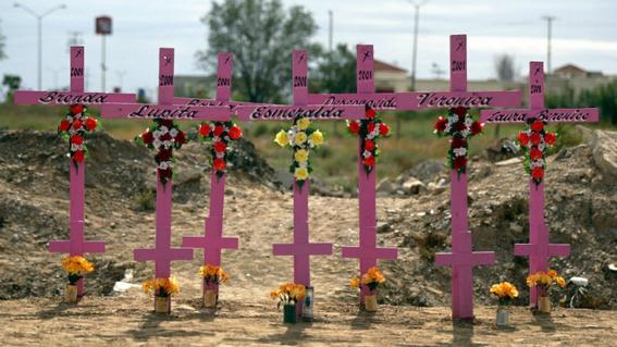 ley general de acceso de las mujeres a una vida libre de violencia 2