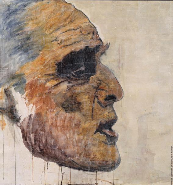 pinturas de johnny depp 6