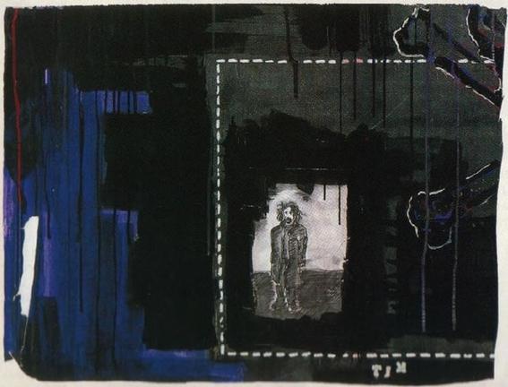 pinturas de johnny depp 4