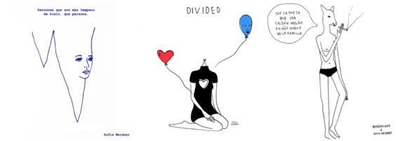 ilustraciones de sofia weidner 5