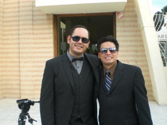 familia homoparental en monterrey mexico 3