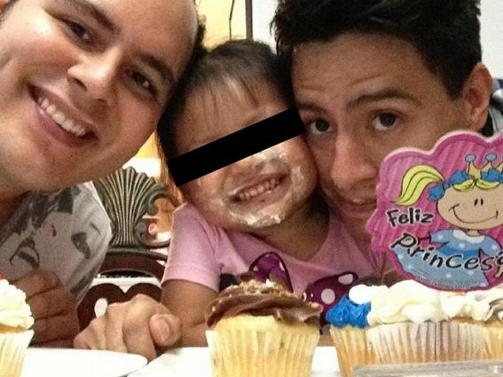 familia homoparental en monterrey mexico 5