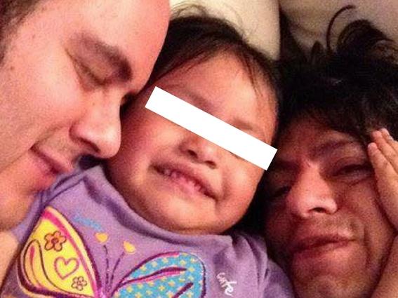 familia homoparental en monterrey mexico 6