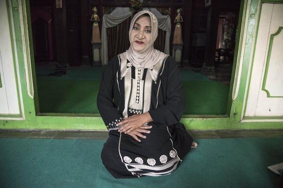 fotografias de trans en indonesia 10