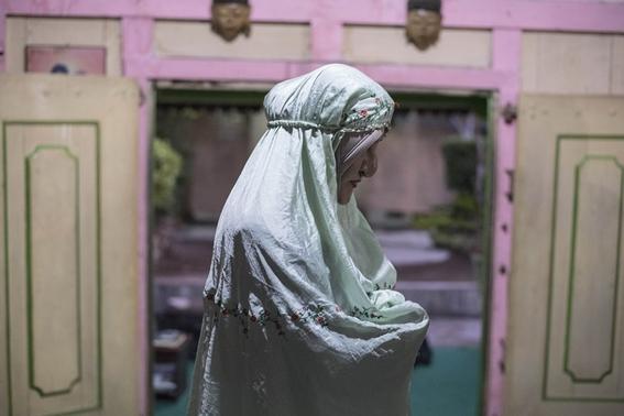 fotografias de trans en indonesia 4