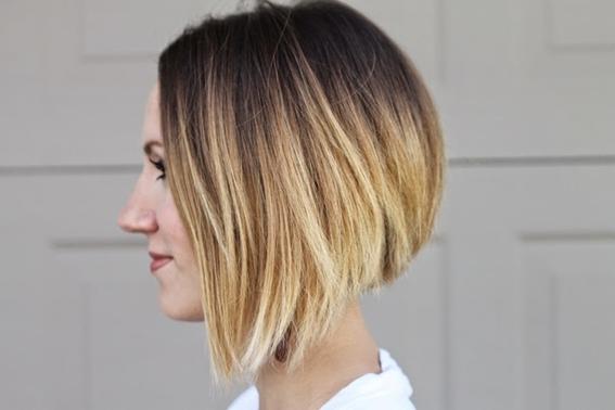 cortes segun tu tipo de cabello 1