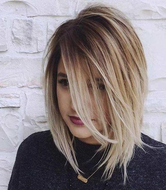 cortes segun tu tipo de cabello 2
