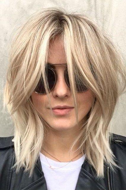 cortes segun tu tipo de cabello 4