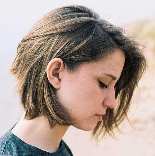 cortes segun tu tipo de cabello 6