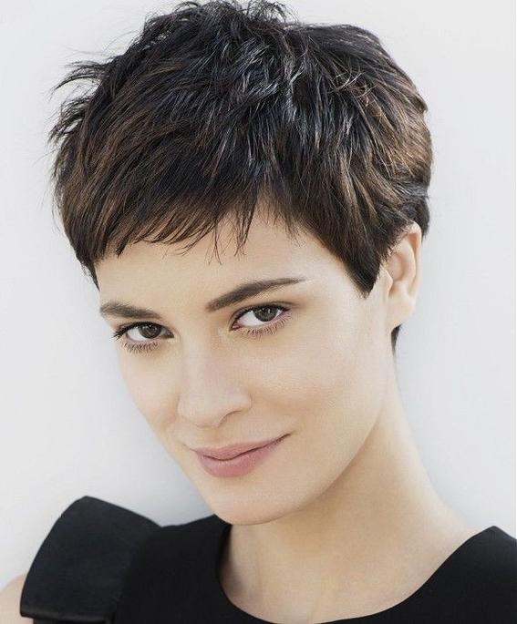 cortes segun tu tipo de cabello 8