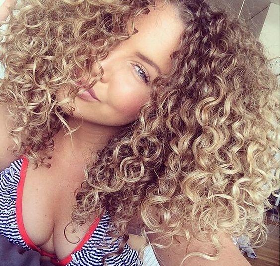 cortes segun tu tipo de cabello 16