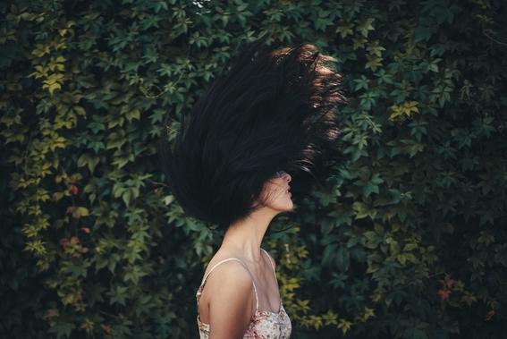 caida de cabello 3