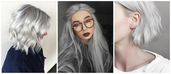 cabello blanco 4
