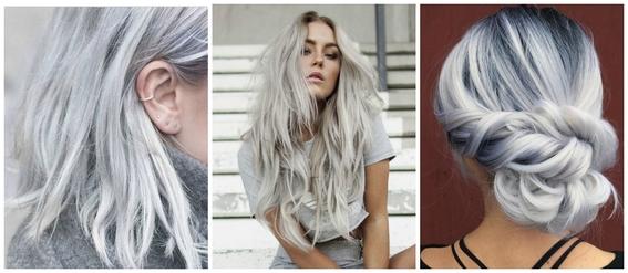 cabello blanco 5