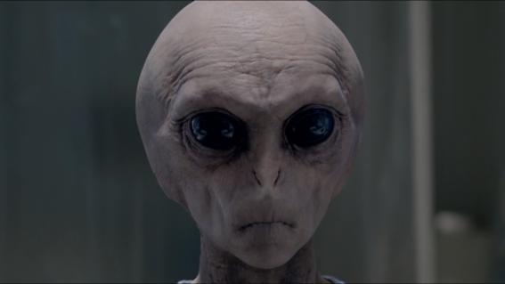 por que creemos en extraterrestres 3